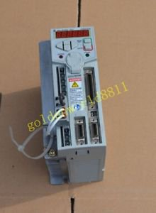 Samsung servo driver CSD3-04BX2 good in condition for industry use