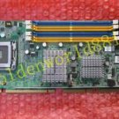 Advantech industrial board PCE-5124 Rev.A1 good in condition for industry use