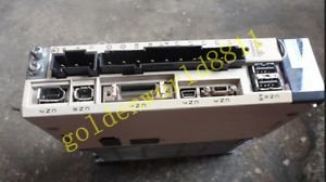 Yaskawa servo driver SGDV-2R8A21A good in condition for industry use
