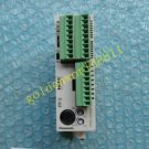 Panasonic PLC control unit FPG-C24R2H good in condition for industry use