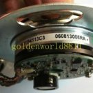 Sanyo servo motor encoder R11G4113C3 good in condition for industry use