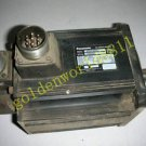 Panasonic servo motor MDMA152A1D good in condition for industry use