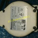 Panasonic AC servo motor MQMA012A1E good in condition for industry use