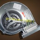 Siemens inverter ebm fan D2D160-BE02-14  good in condition for industry use