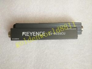 KEYENCE Industrial camera controller CV-S035CU for industry use