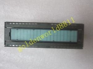 Siemens analog input module 6ES7 322-1BL00-0AB0 for industry use