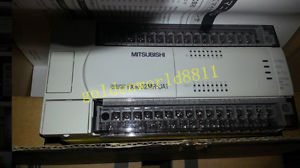 NEW Mitsubishi PLC Programmable controller FX2N-32MR-UA1/UL for industry use