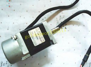 Samsung AC servo motor CSMT-01BB1ANT3 good in condition for industry use