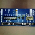 NSK servo driver ESA-J1003AFD-20 good in condition for industry use