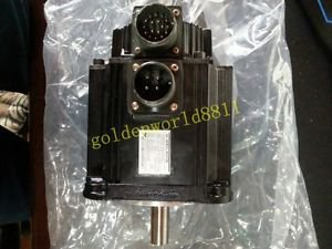 Panasonic servo motor SGMGH-09A2A21 good in condition for industry use