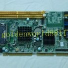 Advantech industrial board PCA-6010 REV.A1 good in condition for industry use