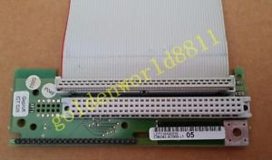 Siemens DC speed regulator board C98043-A7009-L1 for industry use