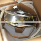 NEW EBMPAPST R4E400-AB23-05 ABB inverter centrifugal fan for industry use