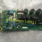 ABB inverter ACS400 power driver board SNAT4331 for industry use
