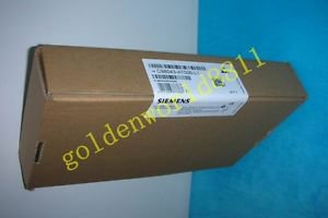 NEW Siemens 6RA70 DC speed regulator CUD2 board C98043-A7006-L1 for industry use