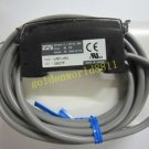 NEW OPTEX Fiber amplifier VRF-HN good in condition for industry use