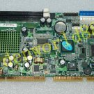 Volkswagen LMB-815VL Industrial motherboard good in condition for industry use