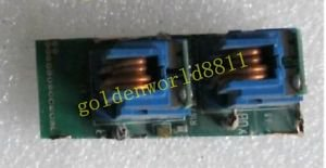 2PCS ABB inverter mutual inductor HX 10-NP good in condition for industry use