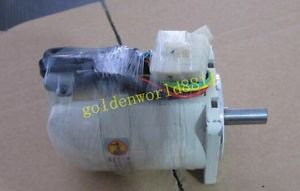 Panansonic AC servo motor MSM022A1E good in condition for industry use