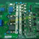 ABB inverter ACS510/550-55KW drive board SINT4510C for industry use