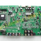 Haier P32R1 motherboard 0091800885A V1.0 good in condition for industry use