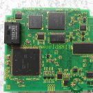 Fanuc Axis card A20B-8200-0361 good in condition for industry use