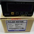 NEW Autonics pulse (Turn/linear speed table) MP5Y-4N for industry use