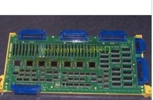 FANUC I/O board A16B-2203-0111 good in condition for industry use