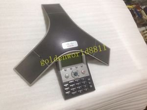 CISCO IP Conference Station CP-7937G good in condition for industry use