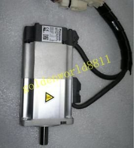 Panasonic servo motor MSMD022P1B good in condition for industry use