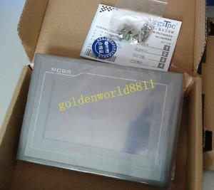 NEW 1PCS MCGS HMI TPC7062KS/TPC7062KX good in condition for industry use