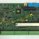 Eurotherm 590+ motherboard AH470372U002 good in condition for industry use