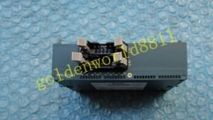 Panasonic PLC expansion unit FPO-E16YT FP0-E16YT(AFP03340) for industry use