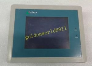 HITECH Human Machine Intertace PWS1711-STN good in condition for industry use