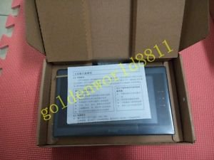 NEW Kinco HMI MT4404T 7 inch good in condition for industry use