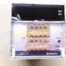 NEW Autonics Subtraction operator counter/timer FX4-2P for industry use