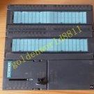 Siemens PLC module 6ES7 313-5BE00-0AB0 6ES7313-5BE00-0AB0 for industry use