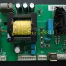 ABB inverter ACS800 series of supply power board APOW-01C for industry use