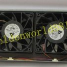 Cisco High Speed FAN FAN-MOD-3HS good in condition for industry use