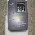 NEW INVT inverter CHF100A-5R5G/7R5P-4 5.5KW/7.5kw 380V for industry use