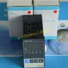 NEW TOHO TTM-J5-R-AB Temperature Controller good in condition for industry use