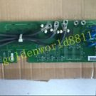 ABB ACS800 Spare parts RVAR-5411 good in condition for industry use