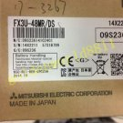 NEW Mitsubishi PLC FX3U-48MR-DS good in condition for industry use
