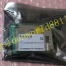 NEW Mitsubishi M70 card slot FCU7-HN791 good in condition for industry use