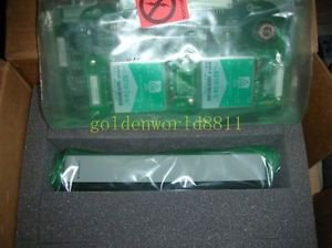 YOKOGAWA DCS ADM52C Voltage Input Multiplexer good in condition for industry use