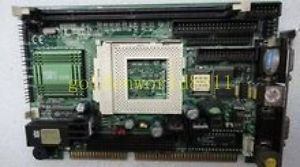 ISA half-length card AP-545V V1.3 good in condition for industry use