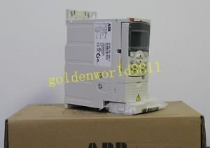 NEW ABB inverter ACS355-03E-02A4-4 380V 0.75KW for industry use