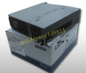 NEW LS PLC Special module XGF-PO1A good in condition for industry use