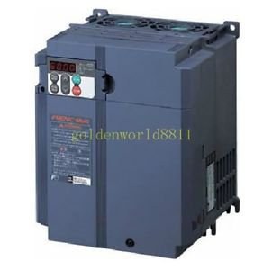 NEW Fuji Inverter FRN11E1S-4C 380V/11KW good in condition for industry use