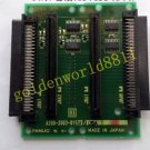 FANUC PC BOARD A20B-2003-0150/05A good in condition for industry use